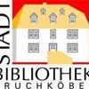 Stadtbibliothek Bruchköbel