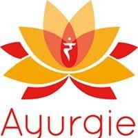 Ayurgie - Ayurveda mit Herz und Hand