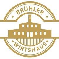 Brühler Wirtshaus am Schloss