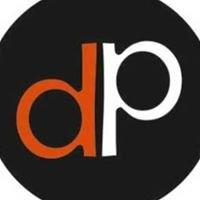 dosPalabras - Traducciones Especializadas