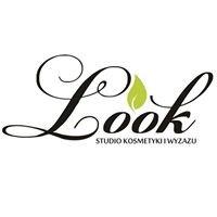 LOOK Studio Kosmetyki i Wizażu