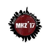 Megahertz KJBMM
