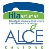 LILA - ALCE Calidad