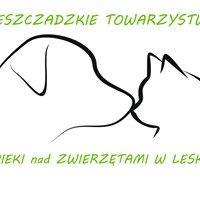 Bieszczadzkie Towarzystwo Opieki Nad Zwierzętami