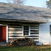 Lower Macungie Township Historical Society