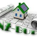 Pracownia Projektowania Budownictwa i Nadzoru Budowlanego  Inz-bud