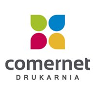 Drukarnia Comernet