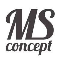 Projektowanie wnętrz  Głogów Wrocław - MSconcept