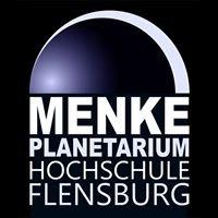 Menke-Planetarium Glücksburg