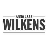 Wilkens Anno 1835