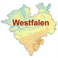 Geographische Kommission für Westfalen