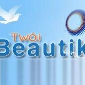 Beautik - Wszystko dla Twojego Piękna