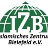 Islamisches Zentrum Bielefeld e.V.