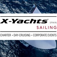 X-Yachtssailing