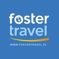 Fostertravel.pl - Kraków
