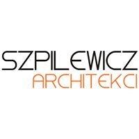 Szpilewicz Architekci