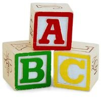 ABC Child Development Center
