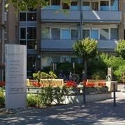 Seniorenzentrum Siegburg GmbH