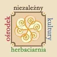 Herbaciarnia Niezależny Ośrodek Kultury