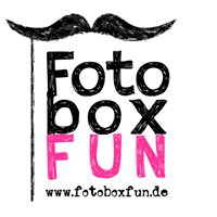 Fotobox FUN
