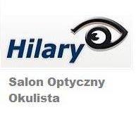 Salon Optyczny Hilary NZOZ Okulistyka Hilary Med