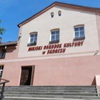 Miejski Ośrodek Kultury Skórcz
