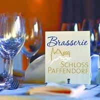 Brasserie Schloss Paffendorf