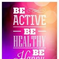 BeActive&Healthy