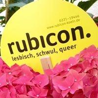 rubicon Beratung