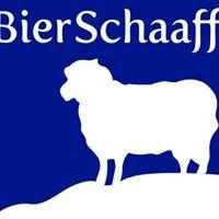 Getränke Bier Schaaff Heidelberg