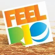 Feel Rio