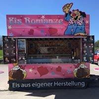 Eis-Romanze Sauer