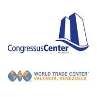Congressus Center
