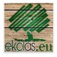 Ekolas