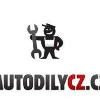 AutodilyCZ.cz