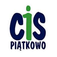 Warsztat Krawiecko Produkcyjny CIS Poznań Piątkowo przy Stowarzyszeniu ETAP