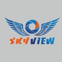 Sky-View Zdjęcia i filmy z lotu ptaka