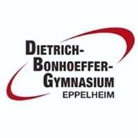 Dietrich-Bonhoeffer-Gymnasium - Eppelheim