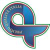 Premio Qualità Italia - Concorso Enologico