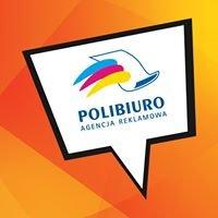Polibiuro - Agencja Reklamowa