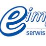 E-Implanty