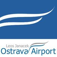 Ostrava Airport / Letiště Ostrava