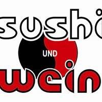 Sushi & Wein - Dresden Altstadt
