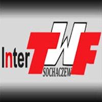 Inter TWF Sochaczew1