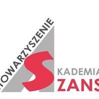 Stowarzyszenie Akademia Szans