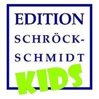 Edition Schröck-Schmidt
