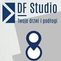 Studio Twoich Drzwi