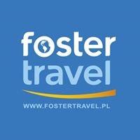 Biuro Podróży Fostertravel.pl - Kościan