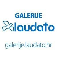 Galerije Laudato