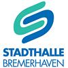 Stadthalle Bremerhaven GmbH